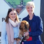 Pet Friendly Wine Tours